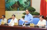 Thủ tướng: Xử lý nghiêm trách nhiệm người đứng đầu để xảy ra phá rừng