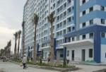 BIDV rao bán chung cư nghìn tỷ ở TP HCM để siết nợ