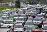 Thu phí ôtô vào nội đô TP HCM như thế nào