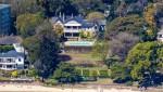 Tỷ phú công nghệ chi tiền mua căn nhà đắt nhất Australia