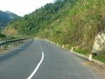 Góp ý bổ sung quy hoạch phát triển một số tuyến Quốc lộ