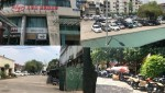 """Cty CP công trình giao thông Hà Nội phản hồi về bài viết Dự án """"biến tướng"""" thành bãi trông giữ xe, có hành vi gian lận thuế"""
