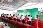 Hà Nội: Thêm một dự án an sinh xã hội tại huyện Đông Anh