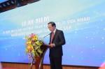 Kỷ niệm 10 năm thành lập Khu kinh tế cửa khẩu Đồng Đăng - Lạng Sơn