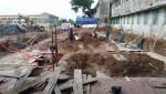 Tiền Hải (Thái Bình): Xã Tây Giang đầu tư 5 tỷ xây bếp ăn bán trú