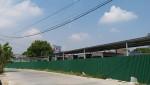 Hải Phòng: Hàng nghìn mét vuông nhà xưởng mọc lên trái phép giữa lòng đô thị