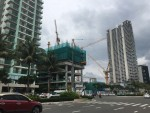 Đà Nẵng: Rà soát các dự án đã quy hoạch trên địa bàn thành phố