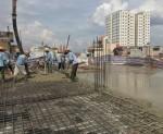 Hướng dẫn xác định chi phí thiết kế xây dựng, dự toán gói thầu tư vấn xây dựng