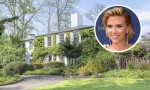 Bên trong biệt thự 4 triệu USD Scarlett Johansson mới mua
