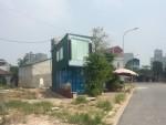 Hà Đông (Hà Nội): Phường Dương Nội có bao che cho vi phạm xây dựng trên đất nông nghiệp?