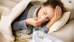 Cảm và cúm khác nhau như thế nào