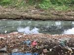 Hà Nội: Báo động về ô nhiễm nguồn nước
