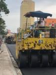 TP Thái Nguyên: Thu hút nhiều nhà đầu tư hoàn thiện kết cấu hạ tầng đô thị