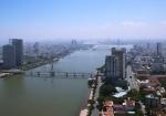 Chuyên gia hiến kế điều chỉnh quy hoạch đô thị Đà Nẵng