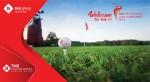 Chinh phục giải thưởng 10 tỷ đồng tại TMS Invitational Golf Tournament 2018