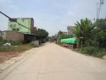 Phổ Yên (Thái Nguyên): Phấn đấu 3 xã hoàn thành nhiệm vụ xây dựng nông thôn mới năm 2018
