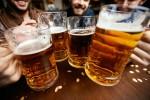 Kiêng tuyệt đối rượu có thể ảnh hưởng đến trí nhớ