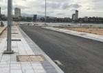 Quảng Bình: Chuyển quyền sử dụng đất đã đầu tư hạ tầng thuộc dự án Khu nhà ở thương mại tại thị xã Ba Đồn