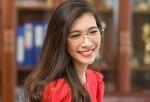 Những nữ thừa kế xinh đẹp, giỏi giang của các đại gia Việt
