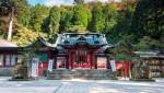 Ngôi chùa con trai xây để tưởng nhớ cha ở Nhật Bản