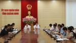 Quảng Ninh: Xây dựng khu công viên công nghệ thông tin tập trung