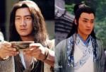 'Bắc Kiều Phong, Nam Mộ Dung' của Thiên long bát bộ 2003 giờ ra sao?