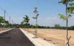 Bình Dương: Chuyển nhượng quyền sử dụng đất đã đầu tư hạ tầng tại dự án Khu nhà ở thương mại Phú Hồng Thịnh IX, thị xã Dĩ An