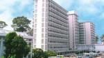 Bộ Xây dựng góp ý về dự án Trung tâm chẩn đoán điều trị kỹ thuật cao Bệnh viện Chợ Rẫy