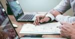 Căn cứ xác định vốn Nhà nước đầu tư tại doanh nghiệp