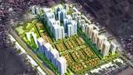 """VietTimes chính thức cáo lỗi về bài viết: """"Khu đô thị Vibex: Doanh nghiệp yếu xìu cố tìm lối thoát qua dự án 50ha"""""""