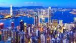 Hồng Kông là thành phố có giá thuê nhà đắt đỏ nhất thế giới