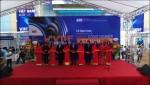 Hơn 250 doanh nghiệp tham dự hội chợ quốc tế hàng công nghiệp Việt Nam 2018