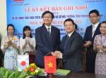 Thừa Thiên - Huế: Nhật Bản hỗ trợ phương pháp Fukuoka chôn lấp chất thải rắn