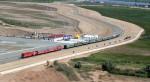 Ấn Độ, Nga, Iran họp ba bên về Hành lang vận tải Bắc Nam