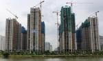 Hình thức chọn chủ đầu tư dự án nhà ở thương mại