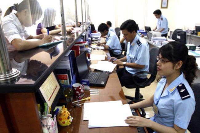 Đề xuất tăng mức tiền phạt hành vi vi phạm hành chính lĩnh vực hải quan