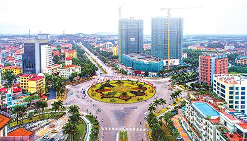 Sở Xây dựng Bắc Ninh đóng góp ý kiến cho Dự thảo Luật Xây dựng sửa đổi
