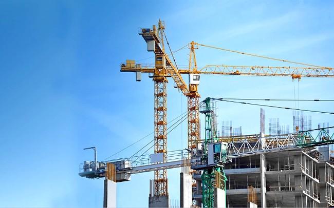 Tiếp tục hoàn thiện hệ thống thể chế, chính sách lĩnh vực xây dựng