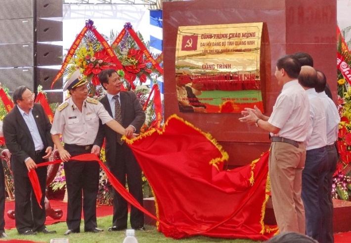 Phát triển kinh tế du lịch theo tư duy của doanh nhân Đào Hồng Tuyển
