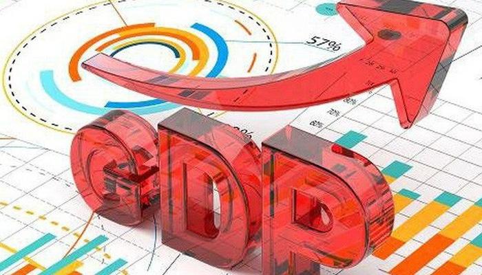 Đẩy mạnh tín dụng hỗ trợ phục hồi kinh tế trong những tháng cuối năm
