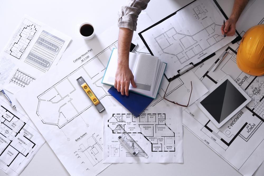 Có chứng chỉ thiết kế có được tham gia thẩm tra thiết kế?