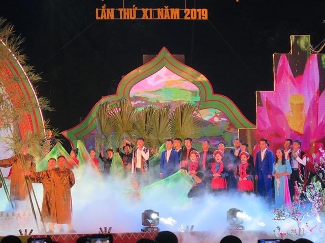 """Thái Nguyên: Dừng tổ chức Chương trình du lịch """"Qua những miền di sản Việt Bắc"""" năm 2020"""
