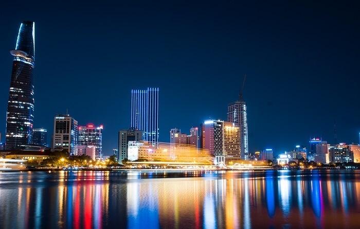 Thị trường bất động sản miền Bắc dự báo sôi động hơn nhiều trong quý IV/2020