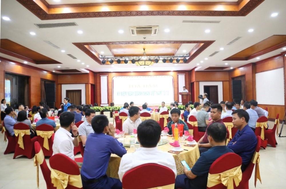 Hà Tĩnh: Ngành Xây dựng ưu tiên đơn giản hóa thủ tục hành chính, đồng hành cùng doanh nghiệp phát triển