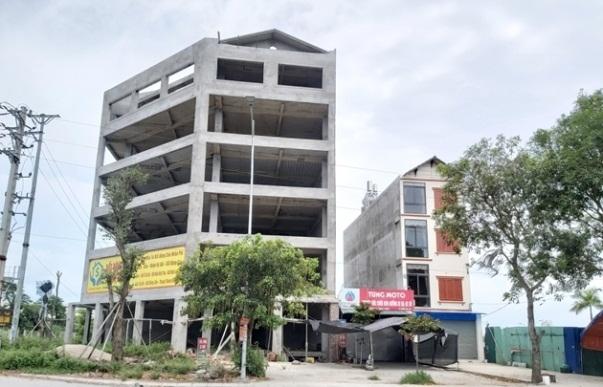 Bắc Ninh: Hơn 25 dự án chậm nộp tiền sử dụng đất, tiền thuê đất