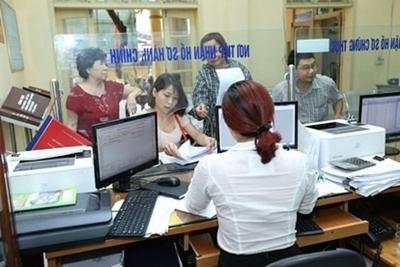 Mua nhà ở TPHCM, có thể công chứng hợp đồng mua bán ở Hà Nội?