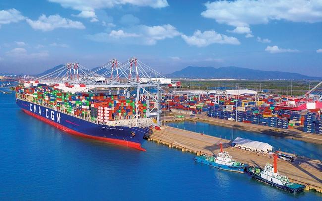 Việt Nam xuất siêu 18,2 tỷ USD trong 10 tháng đầu năm 2020