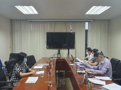 """Bộ Công Thương: Phó Cục trưởng Cục ATMT bị tố cấu kết, lạm dụng chức quyền """"hành"""" doanh nghiệp?"""