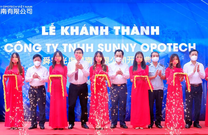 Thái Nguyên: Thành lập Tổ công tác đặc biệt tháo gỡ khó khăn cho doanh nghiệp và người dân bị ảnh hưởng bởi dịch Covid-19