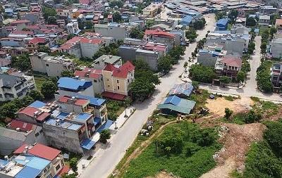 Thái Nguyên: Chấn chỉnh, khắc phục thiếu sót, vi phạm trong xác định giá đất đối với các dự án khu dân cư, khu đô thị